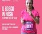 Bosco in Rosa – Corri tra i capolavori. A Napoli 500 donne di corsa nei viali del Parco