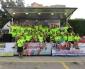 Maddaloni. Corri Road Runners: 1200 al via