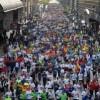 Maratona New York 2018. 3159 italiani, nessun top runner
