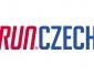 In Repubblica Ceca si torna a Correre