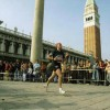 "Venicemarathon ""Best of 2018"" e già 4.000 iscritti"