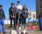 Acerra: 31^ edizione del Trofeo della Befana. La più bella