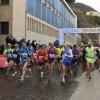 Diadora Running e Stabiaequa