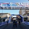 Agropoli: Una Bellissima Half Marathon. Vincono El Jebli Hajjaj e Iolanda Ferritti