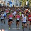"""Posticipata la """"Corri Angri"""": sarà al via il 17 Febbraio"""