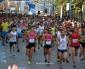 Domenica la Corri Angri: veloce, ben organizzata. Da correre!