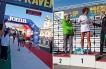 Mezza maratona Stabiaequa, appuntamento il 2 febbraio 2020