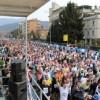 Appuntamento con la Brescia Art Marathon