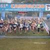 Campaccio Cross Country 2019