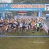 Campaccio Cross Country 2019
