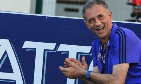 """Un mese alla Napoli City Half Marathon, Carlo Capalbo: """"Siamo già a 5 mila iscritti, velocissima, Napoli piace ai runner"""""""
