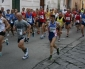 Domenica 15 Dicembre si Corre a Casaluce. 10 km veloci e ottima organizzazione