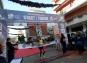 Il 3 novembre torna Spaccanapoli: in gara anche l'olimpico Di Cecco