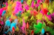 The Color Run ha invaso Parma
