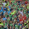 36^ Maratonina della 4 Porte, con oltre 4500 partecipanti