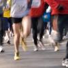 """""""I Run Clean"""", il corso online"""