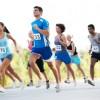 Lo sport diventa una terapia naturale meglio di tanti farmaci