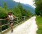 Jaiteh e Valenti firmano il «Giro del Lago di Levico»