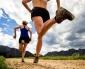 Osteopatia e running: tutti i benefici