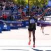 Maratona New York: è l'anno di Keitany e Desisa