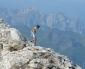Dolomiti Extreme Trail, si viaggia verso il tutto esaurito