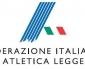 Lettera aperta alla Fidal sul Campionato italiano master di corsa su strada.