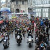 Firenze Marathon 2018, gli arrivati