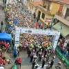 Domenica 3 Marzo torna il Trofeo Fiamme Argento, a Sant'Angelo in Formis (Ce)