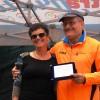 Elisa Tempestini: Spiragli di Luce e il Cross Trofeo città di Nettuno