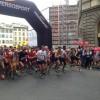 Half Marathon Firenze in programma domenica 7 aprile