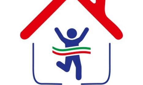 """#iocorroincasa: """"correre"""", aiutando l'Ospedale Cotugno"""