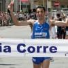 """""""L'irpina Corre"""". Ad Atripalda la 10 km del 25 Aprile"""