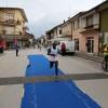 Doppietta kenyana alla Maratonina dell'Isonzo