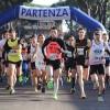Corsa del ricordo, Oltre 1000 atleti al via