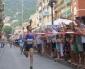 """Maiori (Sa). Lunedi 5 agosto il """"Gran Premio del Quadro"""": 3000 metri, tra due ali di folla. 64 edizione"""