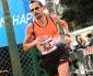 Maratoneti e ultrarunner. Aspetti psicologici di una sfida