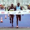 Presentata la Napoli City Half Marathon, evento da 9000 persone