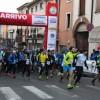 Oltre 23.000 i podisti e i runners che hanno scelto  la Montefortiana