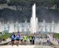 Napoli entra nelle novero delle maratone più importanti al mondo