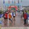 Napoli City Half Marathon per i bambini del Santobono