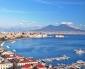 Corri…Amo per Napoli: tra meraviglie, arte e cultura