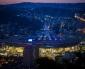 Al San Paolo di Napoli il Golden Gala 2020