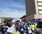 "7000 sfumature di ""Napoli City Half Marathon"""