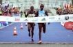 Ad una settimana alla Napoli City Half Marathon. Meravigliosamente Napoli!