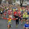 La Napoli City Half Marathon si correrà regolarmente