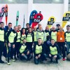 Napoli Half Marathon, emozioni e sensazioni
