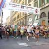 Passatore, la 47^ edizione della cento sarà anche campionato croato