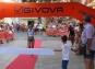 "Pisciotta (Sa). Sabato 24 Agosto la Storica ""Maratona degli Ulivi"""