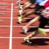 2019: un nuovo anno di atletica