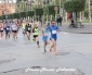 """Il maltempo non ferma la XXVI edizione Napoli – Pompei """"Corri per la Pace"""""""